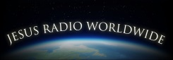 Jesus Radio WorldWide